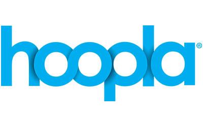 Hoopla-Logo-blue