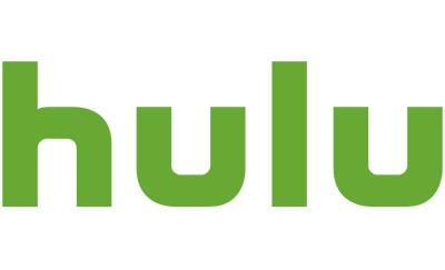 Hulu_Logo_Option_A