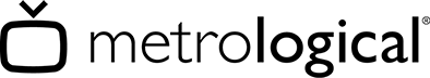 Metrological logo